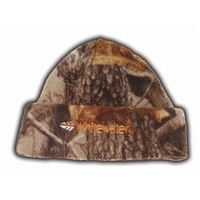 Garlands Whitewater Sherpa Windblocker Hat - One size