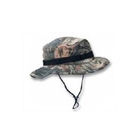 Garlands Stearns Boonie Hat