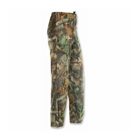 Image of Garlands Stearns Maddog Growler Trousers - Advantage Timber