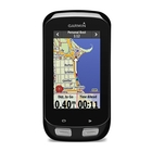 Garmin Edge 1000 GPS Bundle