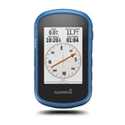 Garmin eTrex Touch 25 Handheld GPS Birdseye Select Bundle