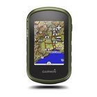 Garmin eTrex Touch 35 Handheld GPS Birdseye Select Bundle