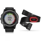 Garmin fenix 3 GPS Watch - Performance Bundle