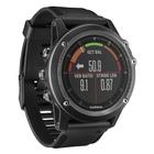 Garmin fenix 3 Sapphire HR GPS Watch