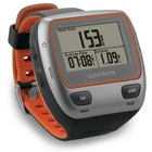 Garmin Forerunner 310XT and Heart Rate Monitor