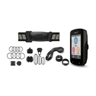 Garmin GPS Edge 820 Bundle