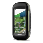 Garmin GPS Montana 610 Discoverer Bundle