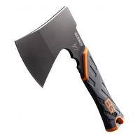 Gerber Bear Grylls Hatchet