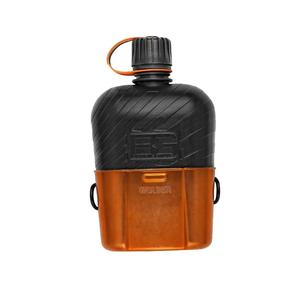 Image of Gerber Bear Grylls Canteen Water Bottle/Cooking Cup