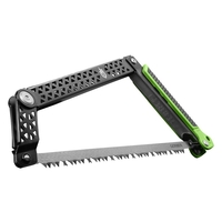 Gerber Freescape Camp Saw