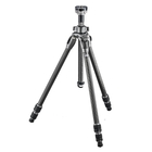 Gitzo GT0532 Mountaineer Series 0 Carbon Tripod