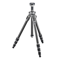 Gitzo GT0542 Mountaineer Series 0 Carbon Tripod