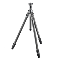 Gitzo GT1532 Traveller 3 Section Series 1 Carbon Tripod