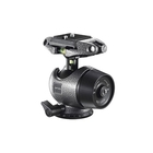 Gitzo GH2780QR Series 2 Magnesium Centre Ball Head - Quick Release