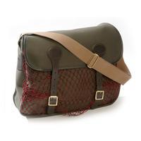 GMK Game Bag