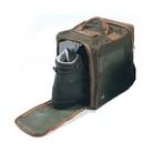 GMK Walking Boot Bag