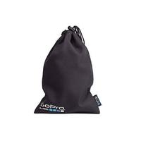 GoPro Bag Pack