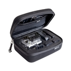 Image of GoPro Extra Small Camera Case - Black