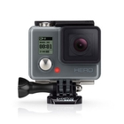 GoPro Hero Action Camera