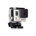 GoPro Hero3+ Silver Edition Action  Camera