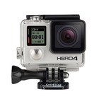 GoPro Hero4 Black Motorsport Edition Action Camera