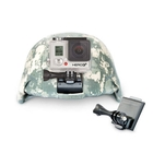 GoPro NVG (Night Vision Goggles) Mount