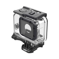 GoPro Super Suit - Uber Protection + Dive Housing For Hero5 Black