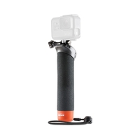 GoPro The Handler - Floating Hand Grip (New)