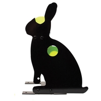 Gr8fun Kill Zone Target - Bunny