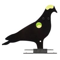 Gr8fun Kill Zone Target - Dove