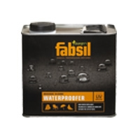 Image of Grangers Fabsil UV Water Repellent
