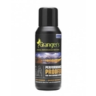 Grangers Performance Proofer