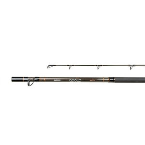 Image of Greys 2 Piece Apollo Match Multiplier  Rod - 13ft 4in