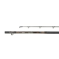 Greys 2 Piece Apollo Match Multiplier  Rod - 13ft 4in