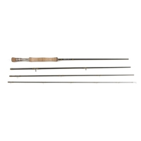 Greys 4 Piece XF2 Fly Rod - 10ft