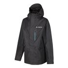Greys All Weather Parka Jacket