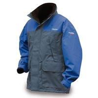 Greys Apollo Extreme Waterproof Zipped Jacket