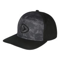 Greys Camo Brand Cap