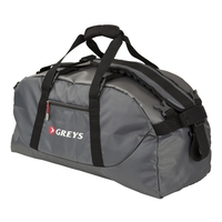 Greys Duffel Bag