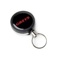 Greys Easy Reach Retractor