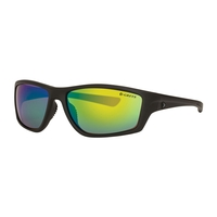 Greys G3 Sunglasses