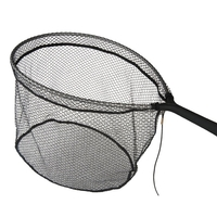 Greys GS Scoop Net