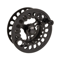 Greys GTS 300 Spare Spool - #6/7/8