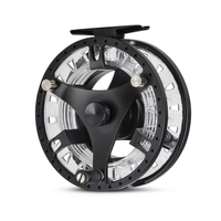 Greys GTS500 Fly Reel - #7/8/9