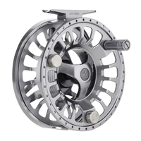 Greys GTS900 Fly Reel - #4/5/6