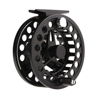 Greys GX300 Fly Reel - #6/7/8