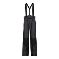 Greys Overtrousers