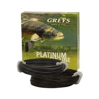Greys Platinum Fast Sinking Fly Line