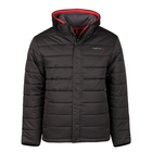 Greys Prowla Quilted Jacket