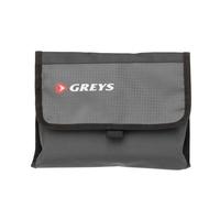 Greys Saltwater Rig Wallet